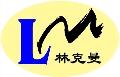 北京林克曼数控技术股份有限公司