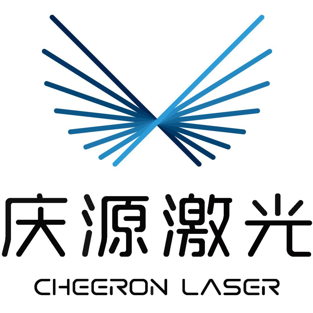 无锡庆源激光科技有限乐虎游戏官网