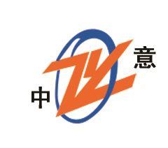 滄州市新瑪特機床附件有限公司