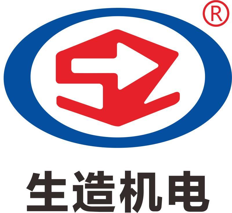 上海生造机电设备有限乐虎游戏官网济南分乐虎游戏官网