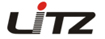 臺灣麗馳/LITZ
