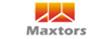 迈拓斯/Maxtors