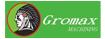 格勒瑪/Gromax