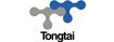 东台精机/Tongtai