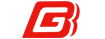 北二w88网站手机版/BEIERGRINDER