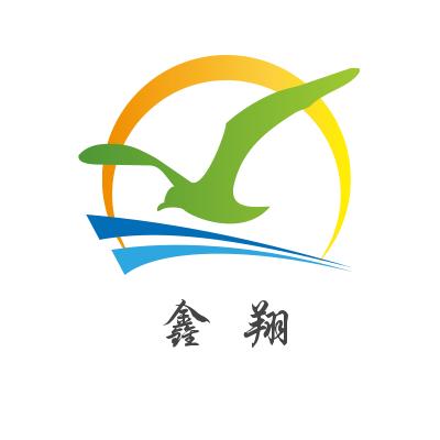 沧州鑫翔机床附件制造有限公司