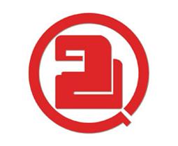 齐齐哈尔二机床(集团)有限责任公司