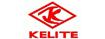 科利特/KELITE