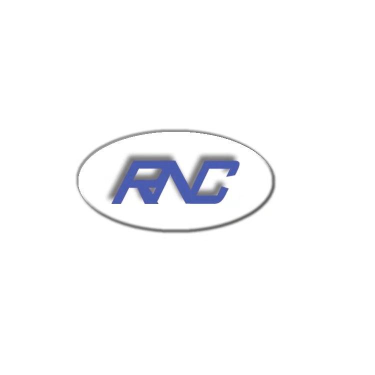 山东瑞纳创机械设备有限公司