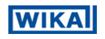 威卡/WIKA