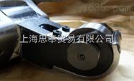 上海思奉优供SCHUNK雄克中心架RST-P60-8-L