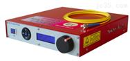 光纤飞秒激光器