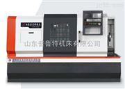 CK6150D硬轨数控车床价格