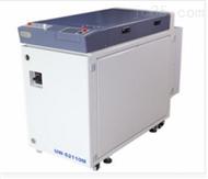 复合激光焊接机
