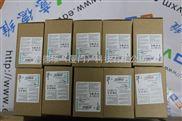 SIEMENS低压电器8PV5501-2AE07  特惠