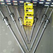厂家现货供应TBI滚珠丝杆 SFSR2010滚珠螺杆