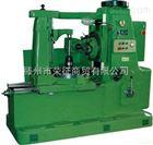 厂家畅销y38高精度机械滚齿机