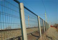 上海鐵路護欄網