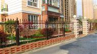 上海围栏围墙围拦网PVC护栏网别墅围栏网