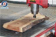 标准多功能木工激光雕刻机制造商