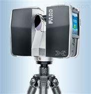 中距离激光三维扫描仪