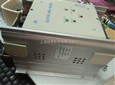 JK38160SF-T,JK38200SF-T单相JK调功器