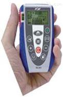 手持激光测距仪