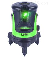 2线绿激光水平仪