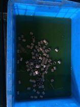 Mould 006A软膜防锈油