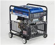 400A柴油电焊机