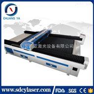 自动送料激光裁床制造商