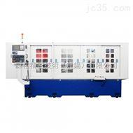 台湾成祐轴心深孔加工机CYC-500/1000/1500