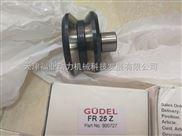 FZ20 900120-FZ20 900120齿条导轨进口瑞士天津GUDEL订货