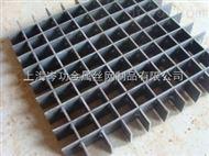 上海插接钢格栅