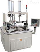 立式单面研磨抛光机生产厂家