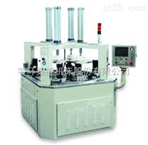 YH2M8195立式单面研磨抛光机价格