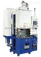 日本泉美充气机用摩擦焊接机FW30/FW60