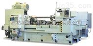 泉美液压缸用活塞杆摩擦压接机FW80/FW120