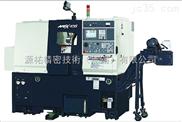 台湾泷泽NEX-100車床系列NEX-106