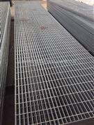 上海压焊钢格板