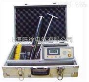 大量批发HT-ZX在线电火花检漏仪