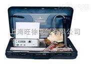 SL-68A、B电火花检漏仪