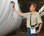 低价供应POROTEST 7针孔电火花检测仪