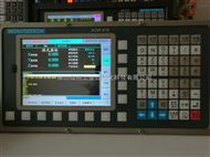 MD1008浙江温岭四轴数控车床控制系统