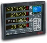 DP1200球栅数显表