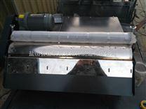 定制磨床新型磁性分离器