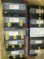 施耐博格滑块MRW55DG1V3/MR55BG2V3承载大