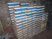 重庆研磨平台/咸阳铸铁焊接平台使用方法