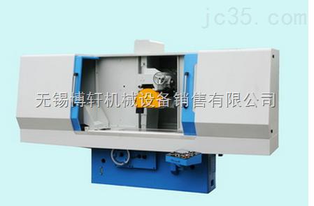 卧轴矩台平面磨床杭州机床厂有售