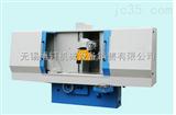 HZ-500/2CK HZ-63程控系列卧轴矩台平面磨床